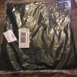 Maurices size 3 tank top